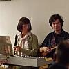 abendbrunch 20121013-201426