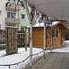 winterrundgang 20210114-105828
