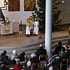 krippenspiel 20121224-161307