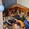 krippenspiel 20121224-163538