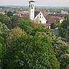 AntonVomTurm