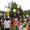 Gemeindefest2011Luftballons200