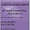 Gospeljubgd2012
