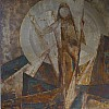 altar auferstehung