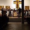 adventskonzert 20121216-182552