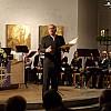 adventskonzert 20121216-183545