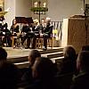 adventskonzert 20121216-183609