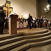 adventskonzert 20121216-191826